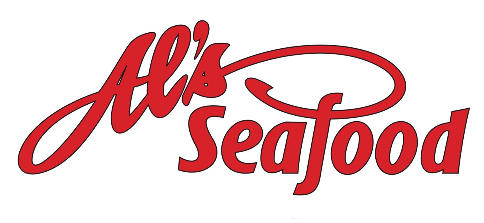 Al's Seafood | Best Seafood in Essex, Maryland