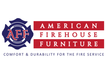 Firehouse Chairs